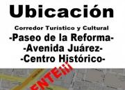 Traspaso local en plaza juárez (((nuevo)))  !!!urgente¡¡¡