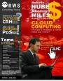Software Administrativo y Diseño Profesional