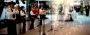 Grupo musical en Guadalajara Palacio Show