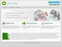 Paginas web - Diseño - Desarrollo