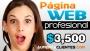 PÁGINAS WEB Y SITIOS WEB EN QUERÉTARO