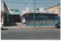 Bodega con oficinas en Venta en Toluca en La Col Universidad