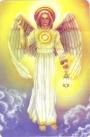 ANGELES DE LA SALUD A.C.