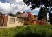 Venta de casa  en tlaxcala