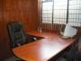 Domicilio Fiscal  Oficina Virtual en Echegaray