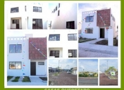 Aprovecha tu credito para casa nueva en Queretaro
