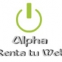 Renta tu web