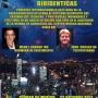 TALLER DE REEMPLAZO DE HORMONAS BIOIDENTICAS