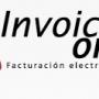 Invoice ONE l Faturacion Electrónica l