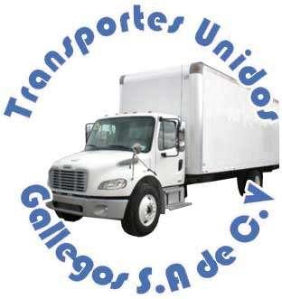 Transportes a toda la republica mexicana