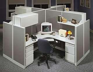 Solucionamos cualquier necesidad en muebles para oficina