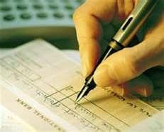 Abogados civil y mercantil. asesoría gratuita
