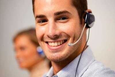 Ejecutivos telefonicos para venta de dish latino