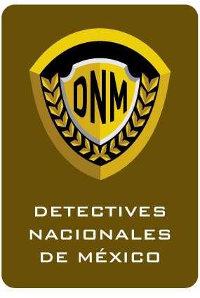 Detectives privados, investigadores privados