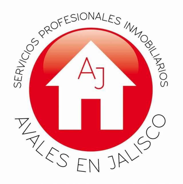Necesitas aval o fiador para renta de propiedades en jalisco