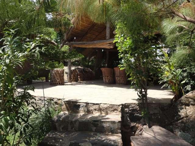 Hotel Tapalpa Hospedaje Habitaciones Renta De Cabañas