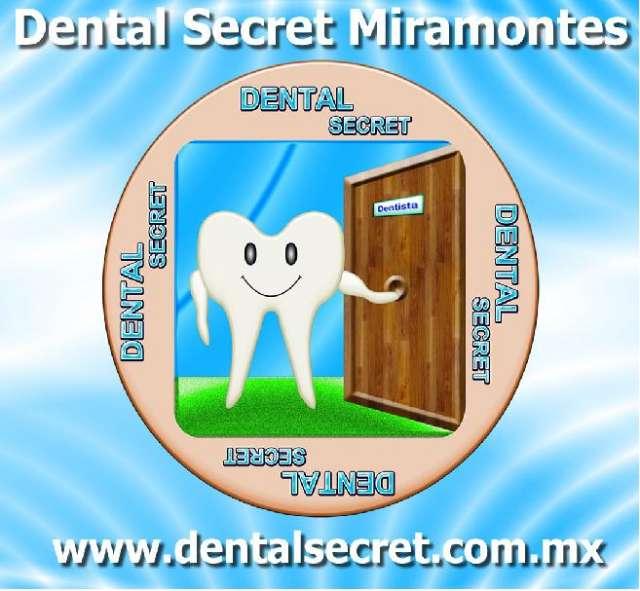 Clínica dental- contamos con el mejor equipo de especialistas para el cuidado de tu salud bucal, cubrimos todas las especialidades a los mejores precios con una calidad inigualable para prótesis fija
