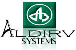 Reparación & actualización de equipo de cómputo & laptops - aldirv system