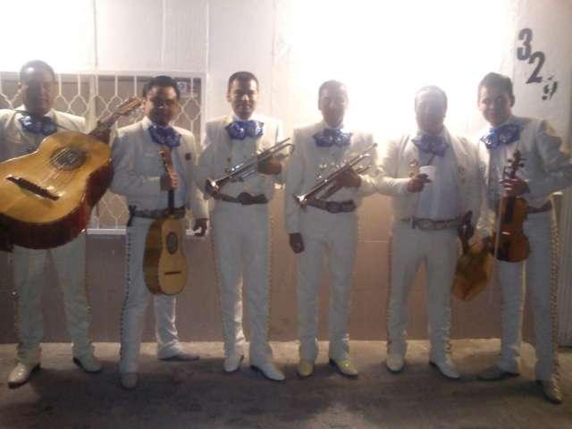 Fotos de Mariachis 63004937 en atizapan urgentes 1