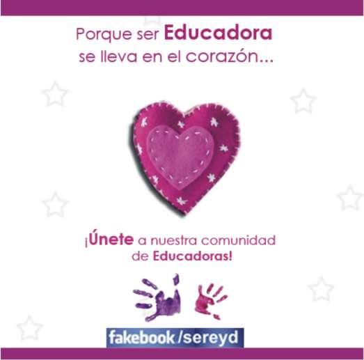 Pep 2011 ficheros educativos preescolar