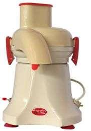 Vendo extractor de jugos turmix multi tu67