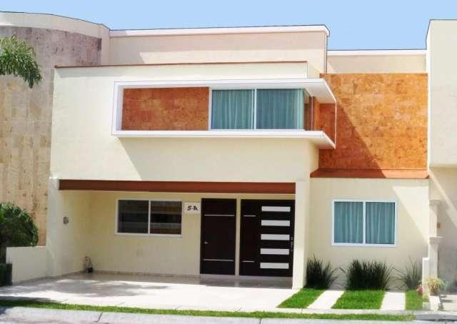 Casa en venta, zapopan, coto puerta de roble, nueva