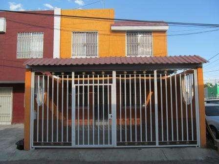Casa en venta residencial santa margarita