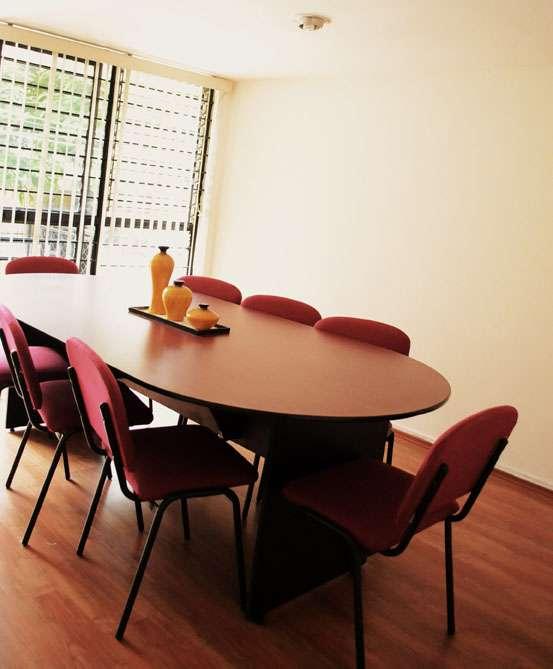 Renta oficinas virtuales en zona metropolitana