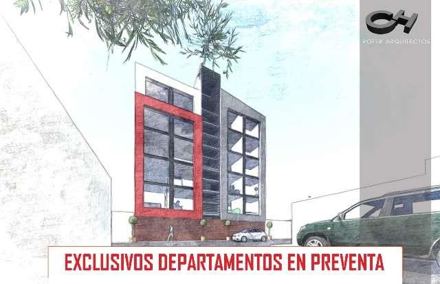 Departamentos nuevos venta mexico df polanco, grandes y comodos