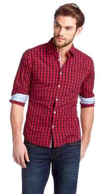 0b0294150 Patrones para ropa masculina