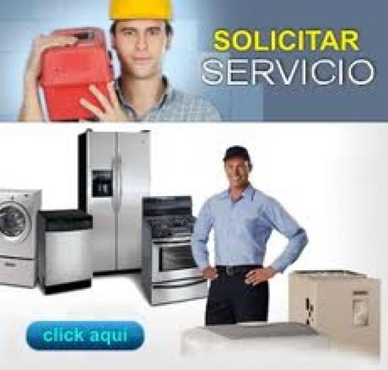 Reparacion de lavadoras y refrigeradores whirlpool-.- samsung