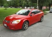 Pontiac GT 4 2006 todo pagado