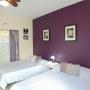 linda suite con todos los servicios que necesitas