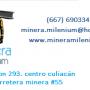 minera vende toyota hilux 2013
