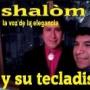 no t hagas guey tu mejor opcion shalom y su tecladista musica versatil v video economico