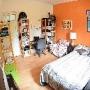 Habitación amueblada con gastos incluidos $ 3,900 Col. Juarez-Centro