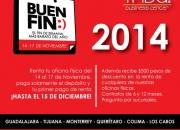 Oficinas en renta con servicios incluidos en Guadalajara