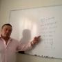 Matemáticas clases en Querétaro