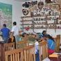 Traspaso Restaurante Tipo Bufet Mercado Turistico