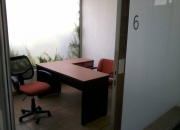Renta tu oficina en zona financiera de Guadalajara