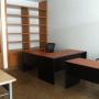 Alquila tu propia oficina en la mejor zona de Guadalajara