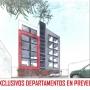 Preventa Departamento Cercano a Polanco Df, Ubicacion y Plusvalia