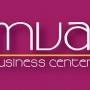 Oficinas virtuales en Colima