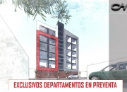 Departamento Infonavit Miguel Hidalgo, Preventa Df 2015, Comodo y Amplio