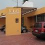 Se rentan oficinas en diferentes zonas de Guadalajara.