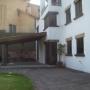 Vendo Amplia casa en Arteaga y Salazar en Cuajimalpa