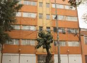 Vendo departamento Colonia Roma Sur, Cuauhtemoc, México, DF