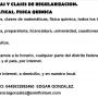 ASEORIAS CLASES MATEMATICAS FINANCIERAS