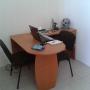 renta tu oficina ejecutiva amueblada con servicios en Guadalajara