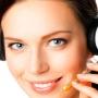 Recepcionista virtual horario completo (oficinas virtuales)